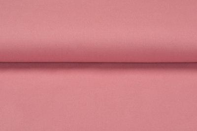 Canvas Uni pastell rosa