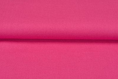 Viscose Leinen rosa