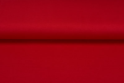 Romanit Jersey rot