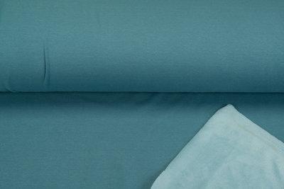 Alpenfleece dunkelmint