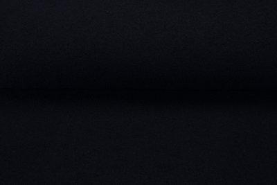 Walkloden dunkelblau