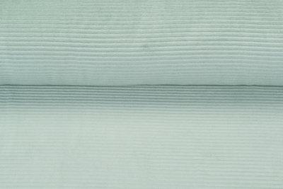 Breitcord Jersey pastell mint
