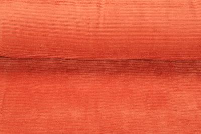 Breitcord Jersey orange