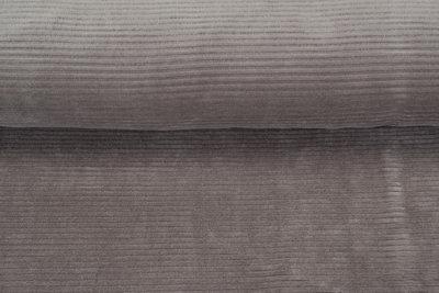 Breitcord Jersey taupe