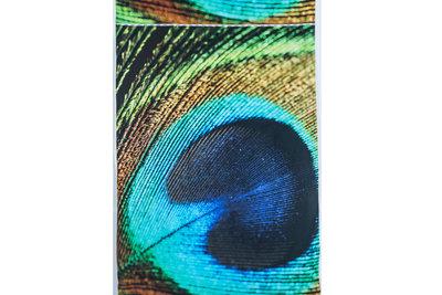 Baumwolljersey bedruckt PANEL BJP29