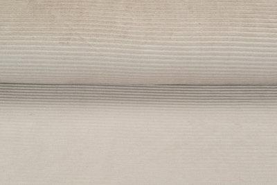 Breitcord Jersey sand
