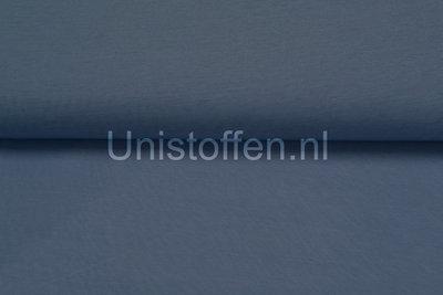 Chiffon,blau