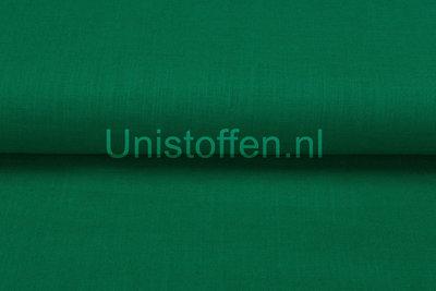 Leinen,grün