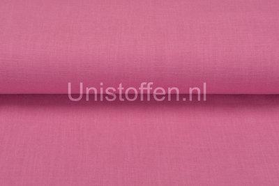 Leinen,rosa 2