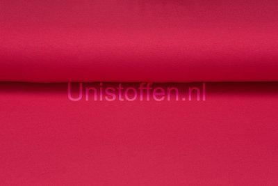 Viscose Tricot,rot/rosa