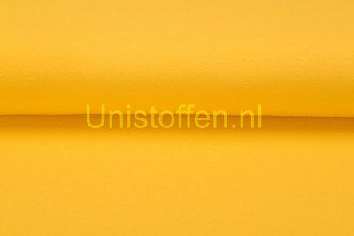 Baumwolle Tricot,gelb