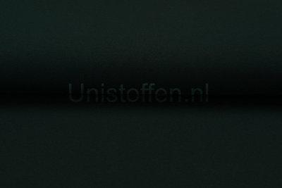 Baumwolle Tricot,dunkelgrün