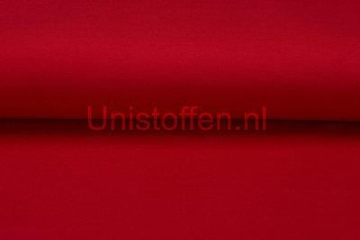 Romanit Jersey,rot