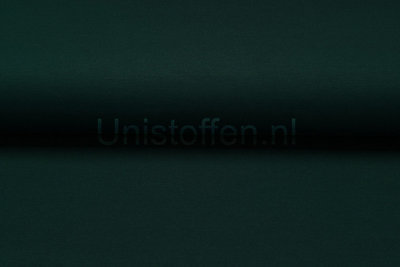 Romanit Jersey,dunkelgrün