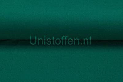 Romanit Jersey,grün