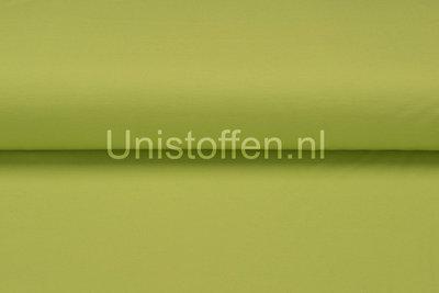 Romanit Jersey,limegrün