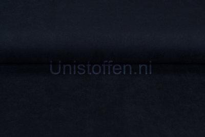 Suède dunkelblau