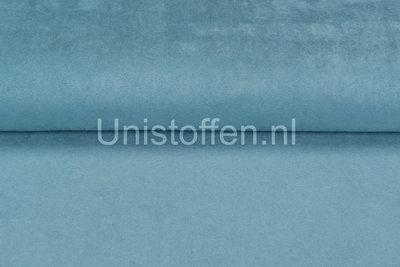 Suède dunkelmint