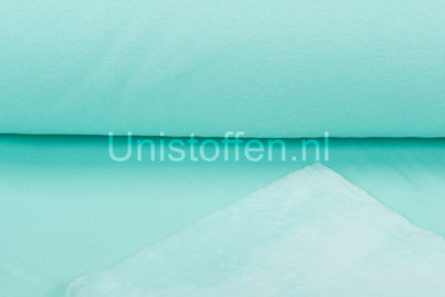 Alpenfleece mintgrün