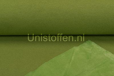 Alpenfleece grasgrün