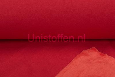 Alpenfleece rot
