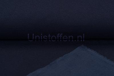 Alpenfleece dunkelblau