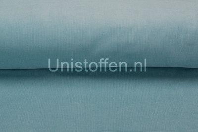 Feincord Stretch,hellblau
