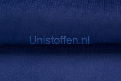Feincord Stretch,lila/blau