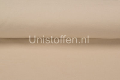 Feincord Stretch,off-white