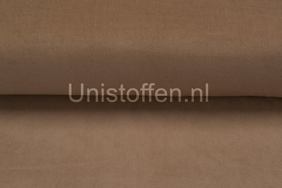 Feincord Stretch,beige