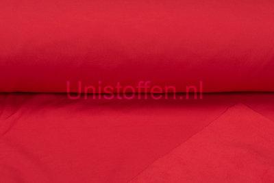 Softshell, Rot