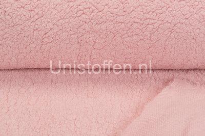 Teddy Pluche rosa