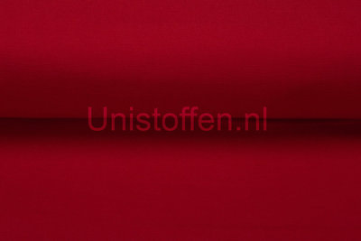 Canvas,rot