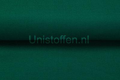 Canvas,emerald