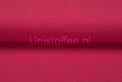 Interlock Tricot rosa 1