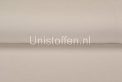 Interlock Tricot,off-white