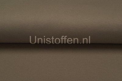 Interlock Tricot,grau/beige