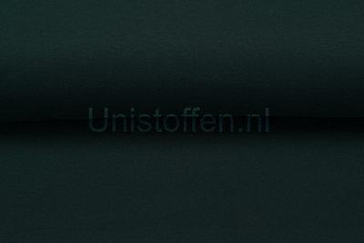 Interlock Tricot,dunkelgrün