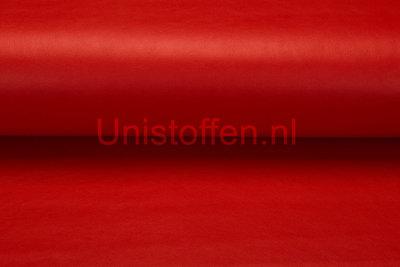 Skai (Kunstleder),rot