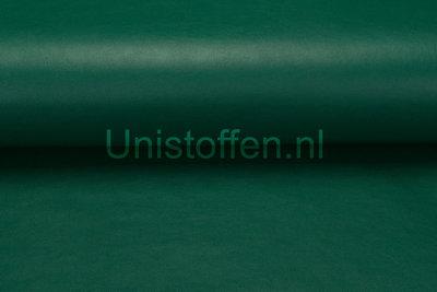 Skai (Kunstleder),grün