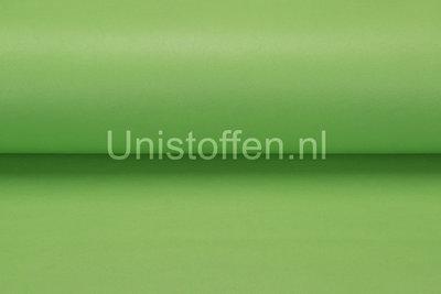 Skai (Kunstleder),hellgrün