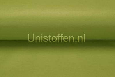 Skai (Kunstleder),leuchtend grün