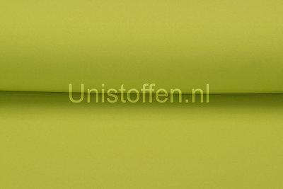 Texture/Burlington ,limegrün