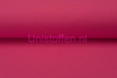 Texture/Burlington ,rosa