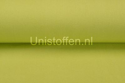 Washed Denim Color Stretch ,limegrün