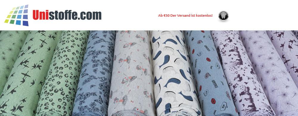 Hollndische Stoffe Online Kaufen. Trendy Fr Quilts Past Mit With ...