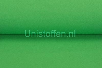 Outdoorstoffe grasgrün