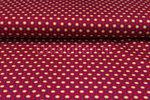 Dapper-Baumwolle-Auslauf-artikel-solange-Vorrat-reicht!-106