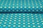 Dapper-Baumwolle-Auslauf-artikel-solange-Vorrat-reicht!-111