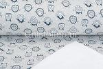 Alpenfleece-bedruckt-NA119-Spring-Grey-Melange